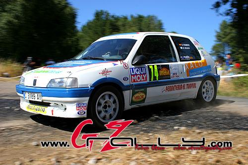 rally_comarca_da_ulloa_274_20150302_1760838560