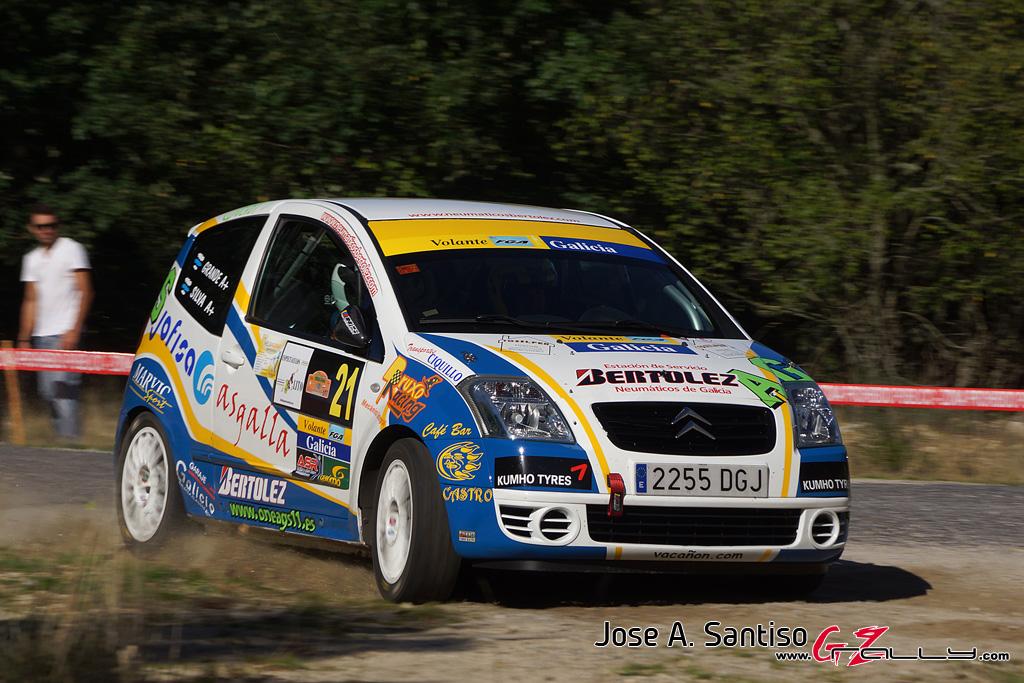 ii_rally_ribeira_sacra_238_20150307_1845531204