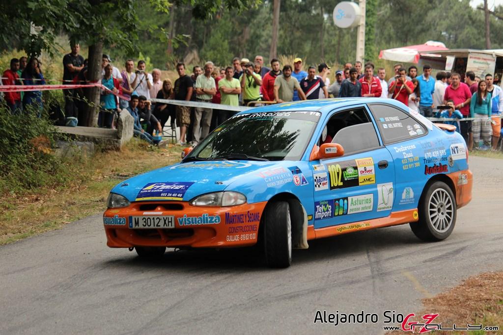 x_rally_sur_do_condado_114_20150307_1813141665
