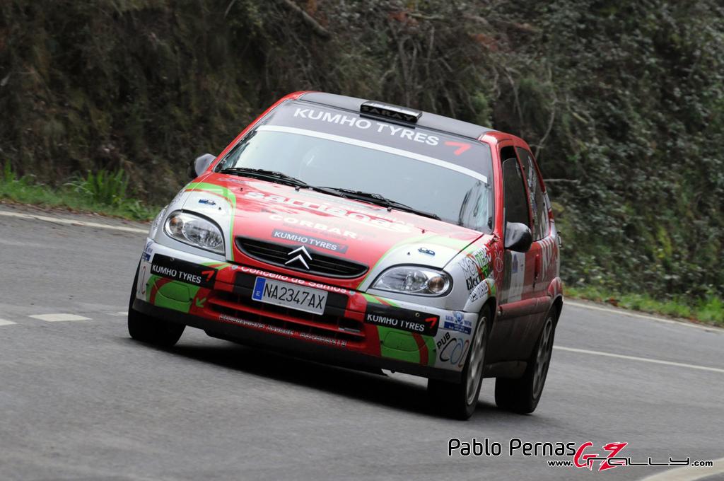 rally_botafumeiro_2012_70_20150304_1540731120