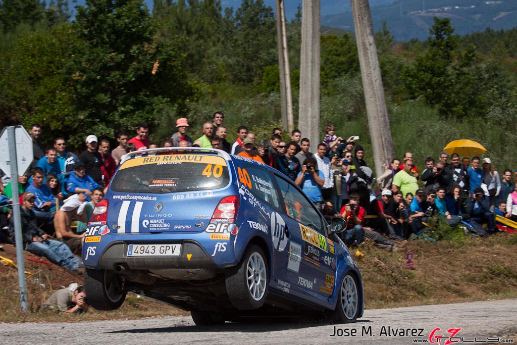 rally_de_ourense_2012_-_jose_m_alvarez_113_20150304_1656073703