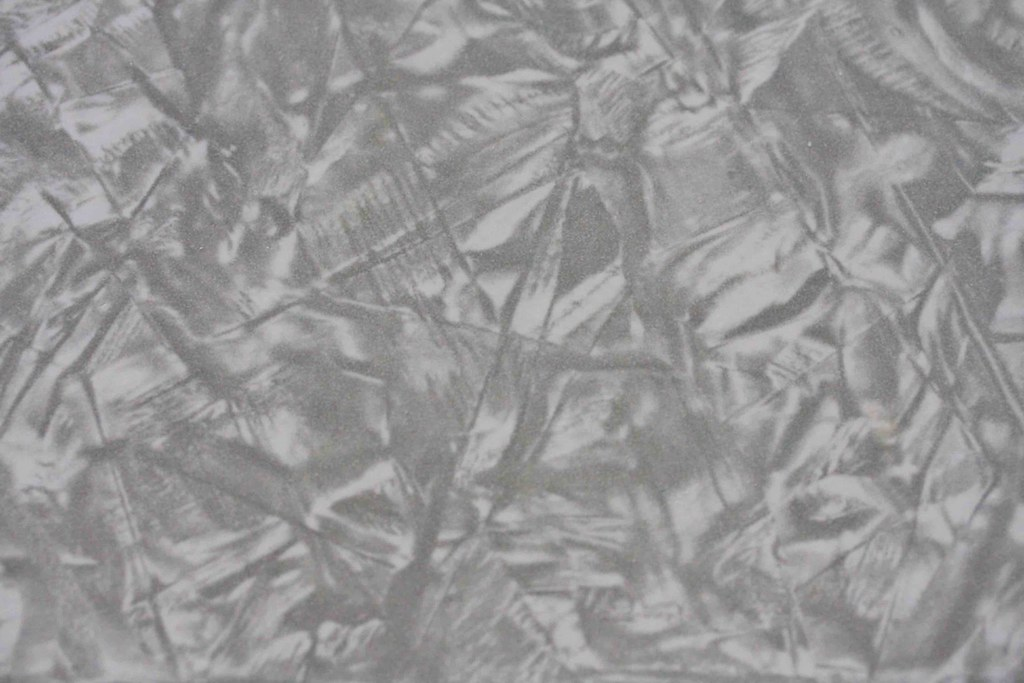 formica kitchen table texture