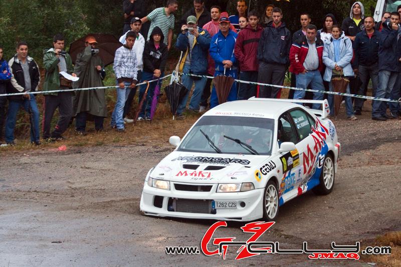 rally_sur_do_condado_2011_371_20150304_1283926463
