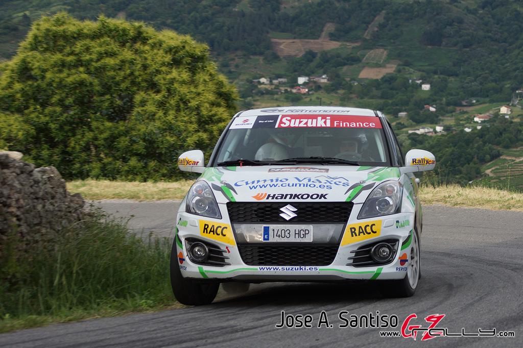 rally_de_ourense_2012_-_jose_a_santiso_129_20150304_1679048021