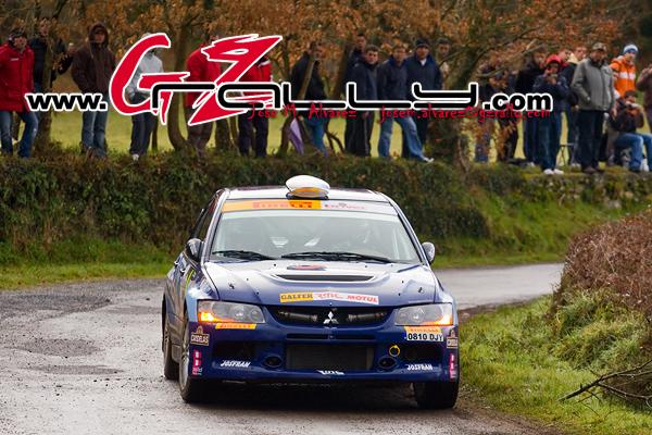 rally_comarca_da_ulloa_371_20150303_1709978454