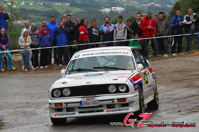 rally_sur_do_condado_2011_99_20150304_1285095361