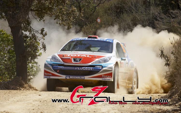 rally_de_portugla_wrc_73_20150302_1545853192
