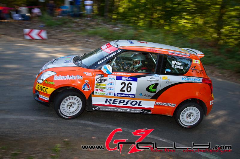 rally_de_ferrol_2011_203_20150304_1926035554