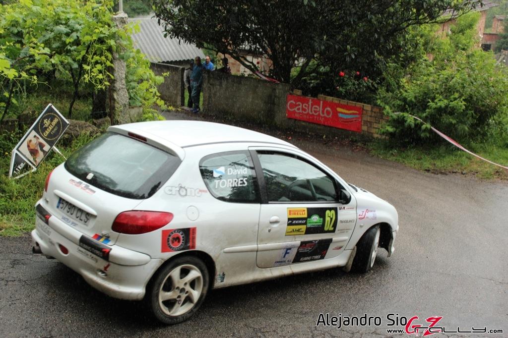 rally_sur_do_condado_2012_-_alejandro_sio_271_20150304_1717518187(1)