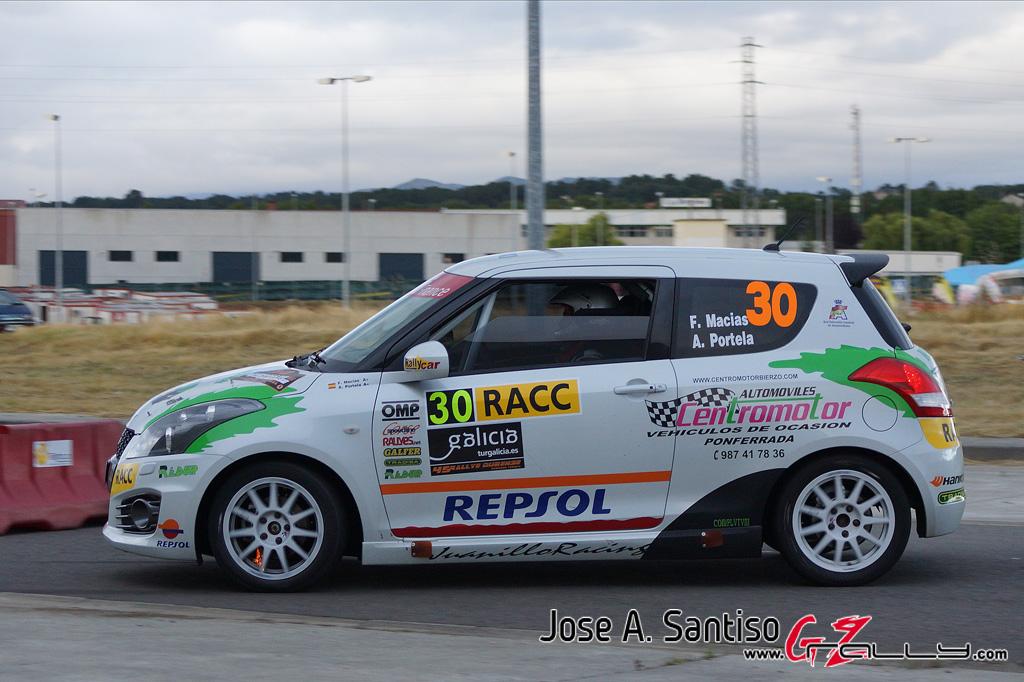 rally_de_ourense_2012_-_jose_a_santiso_159_20150304_1666878245