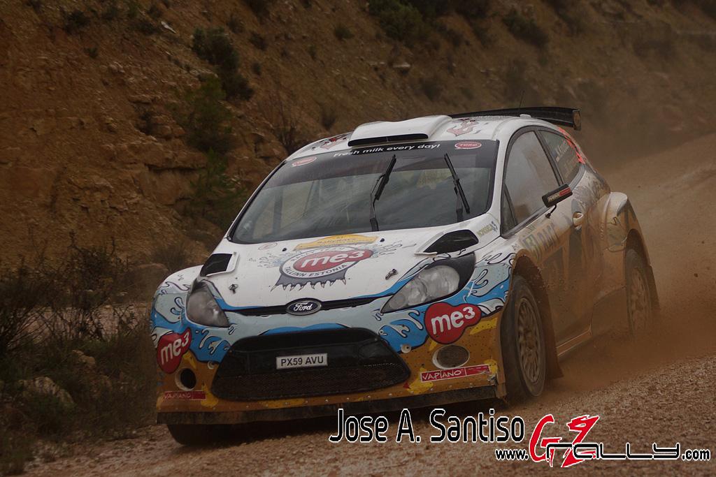 rally_de_cataluna_2012_-_jose_a_santiso_80_20150304_1785015521