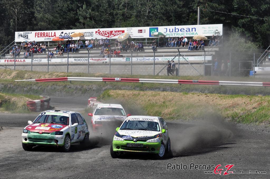 lxviii_autocross_arteixo_-_paul_143_20150307_1394929943