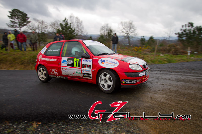 rally_do_cocido_2011_195_20150304_1201896860