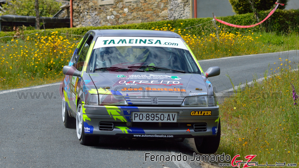 Rally Narón 2k16 (1)