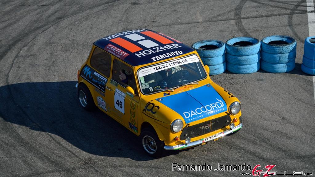 RallyFestival_XIICAM_FernandoJamardo_17_0026