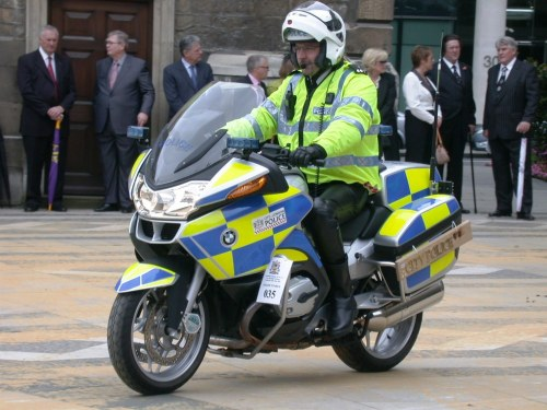 small resolution of  035 1 bmw police motorcycle by sou wester