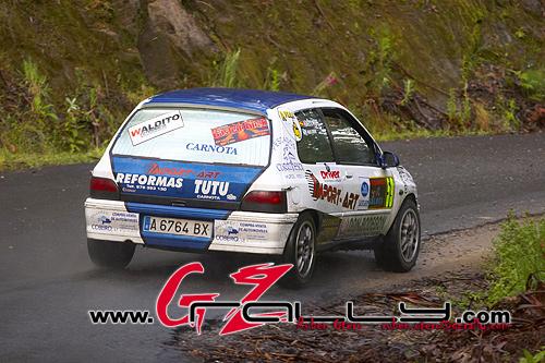 rally_do_albarino_237_20150302_1847578976