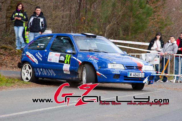 rally_do_cocido_49_20150303_1044618838