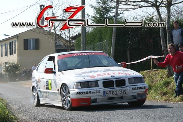 rally_comarca_da_ulloa_45_20150303_1853613618