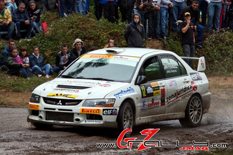 rally_sur_do_condado_2011_414_20150304_2041256438