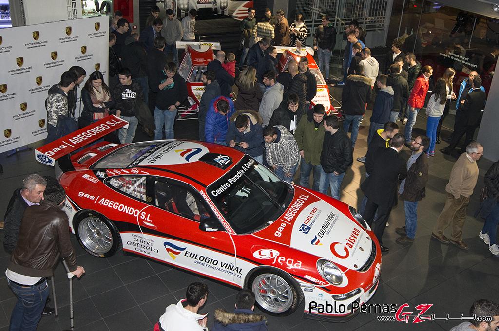 presentacion_ares_racing_2015_-_paul_20150320_1547629058