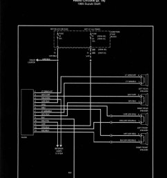 geo radio wiring wiring diagram for you1995 geo metro radio wiring ricop flickr geo metro radio [ 790 x 1024 Pixel ]