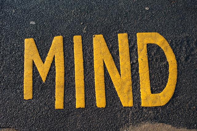 Mind!