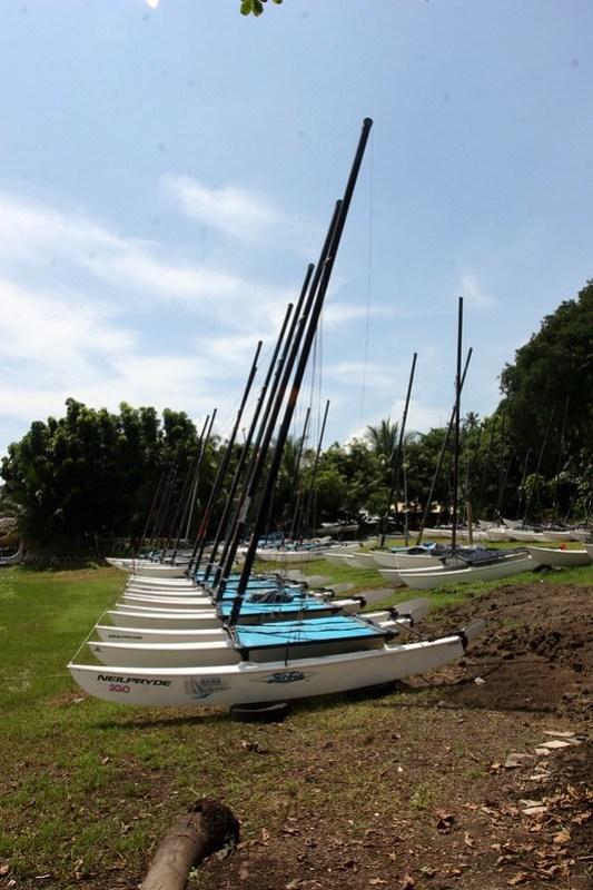 A Tagaytay Escape-43.jpg