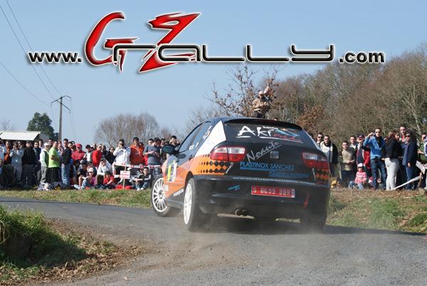 rally_comarca_da_ulloa_142_20150303_1395214982