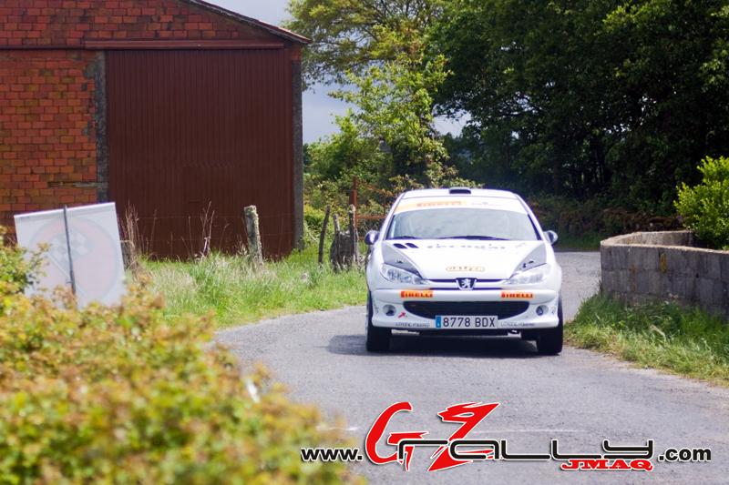 rally_comarca_da_ulloa_2011_229_20150304_2003117530