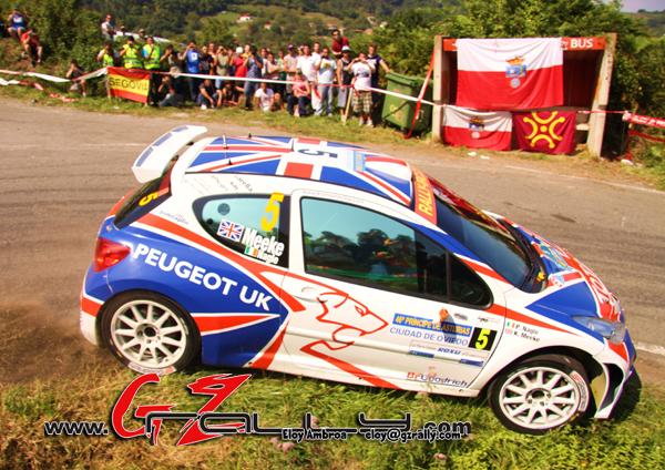 rally_principe_de_asturias_15_20150303_2087771942