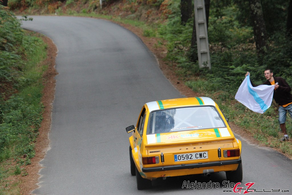 x_rally_sur_do_condado_106_20150307_1520612729