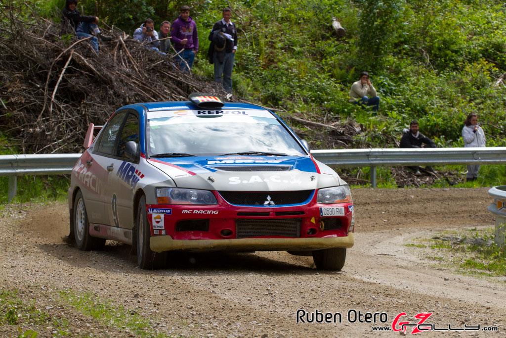 rally_de_curtis_2014_-_ruben_otero_71_20150312_1883247530