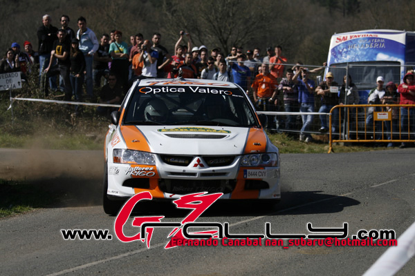 rally_do_cocido_818_20150303_1639403175