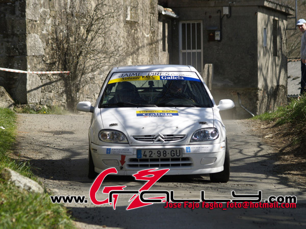 rally_do_cocido_784_20150303_1102515925