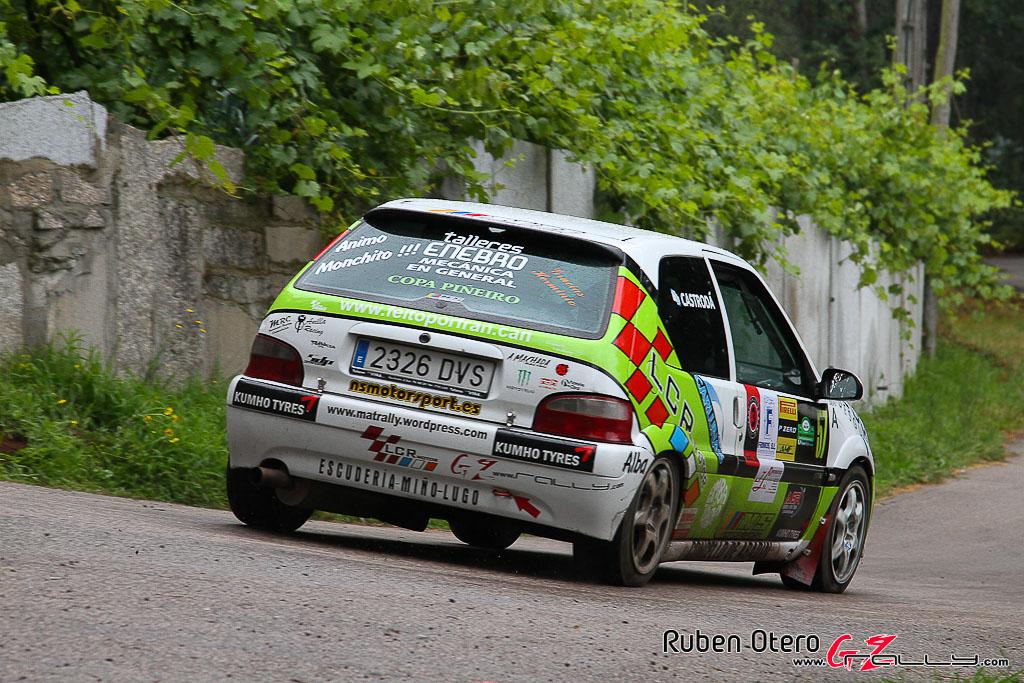 rally_sur_do_condado_2012_-_ruben_otero_203_20150304_1684195014