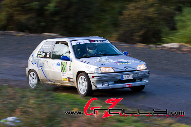 rally_do_botafumeiro_2011_112_20150304_1008943859