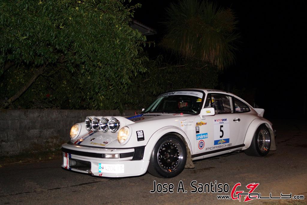 rally_de_galicia_historico_2012_-_jose_a_santiso_286_20150304_1836553380