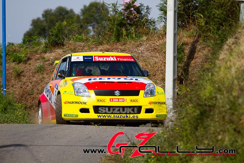 rally_de_ferrol_2011_317_20150304_1580528799