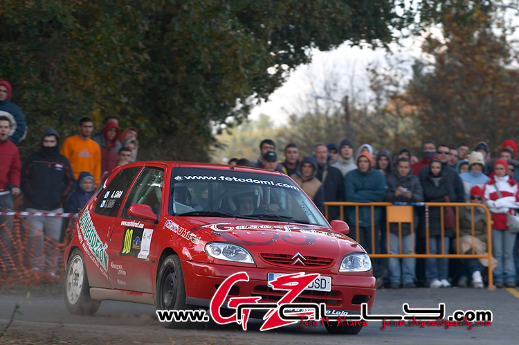 rally_do_botafumeiro_229_20150302_2080072355