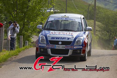 rally_de_cantabria_101_20150302_1939276574