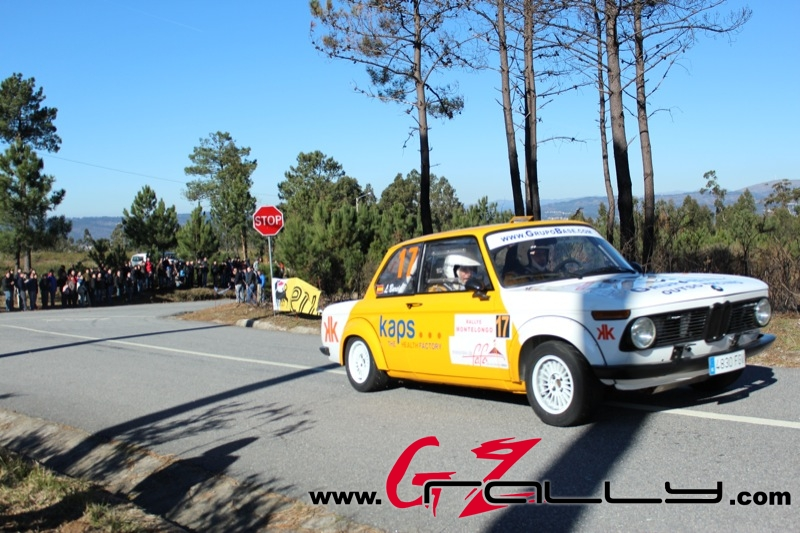 rally_de_monte_longo_-_alejandro_sio_33_20150304_1517201229