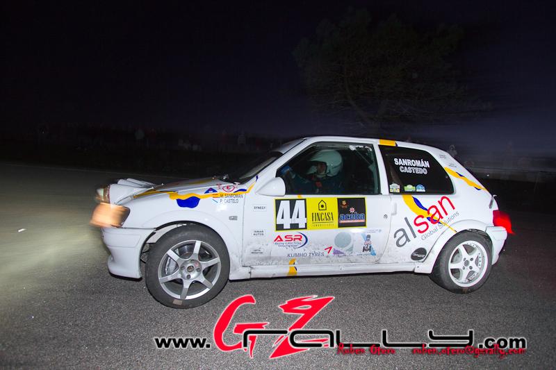 rally_serra_da_groba_2011_567_20150304_1642395627