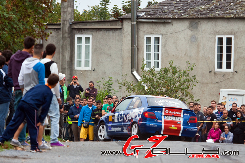 rally_san_froilan_2011_105_20150304_1794784102