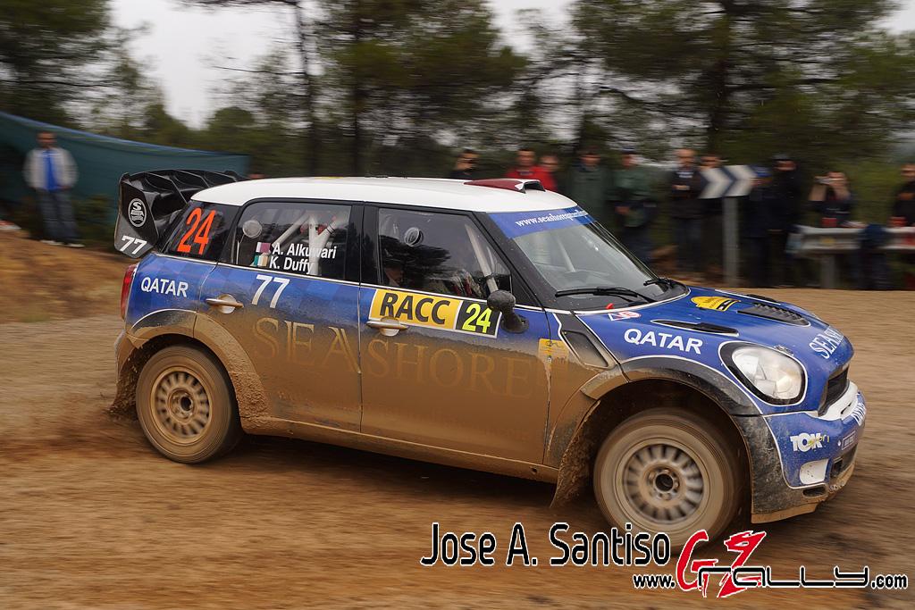 rally_de_cataluna_2012_-_jose_a_santiso_144_20150304_1057797896