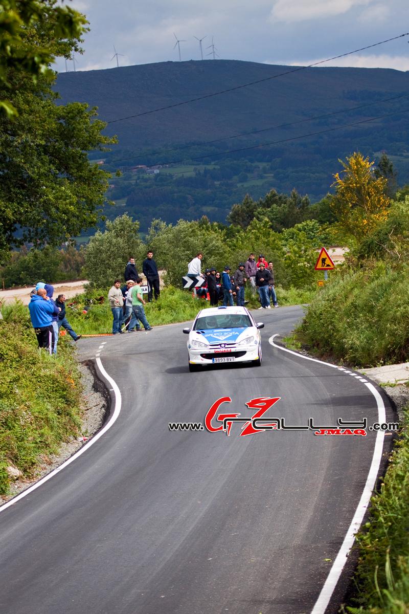 rally_comarca_da_ulloa_2011_146_20150304_1083034378