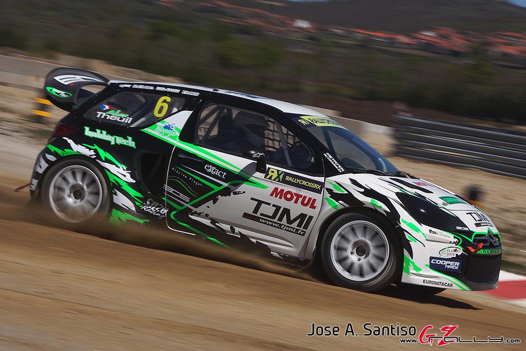 rallycross_de_montalegre_2014_-_jose_a_santiso_37_20150312_1905012241