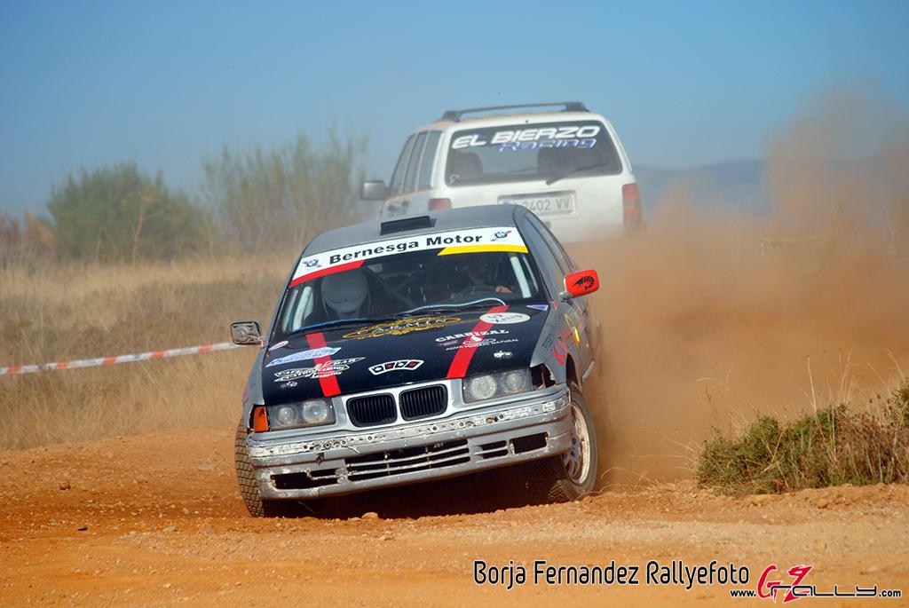 vi_rallysprint_de_tierra_de_sariegos_-_borja_fernandez_38_20161101_1967456765