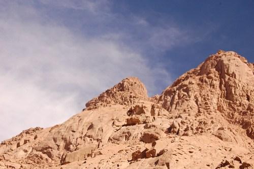 Mountain Peaks DSC_0568