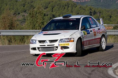 rally_de_cataluna_261_20150302_1017300462